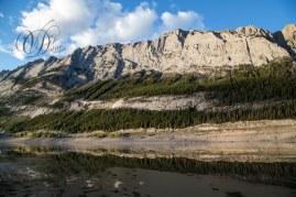 Medicine Lake - Jasper 4